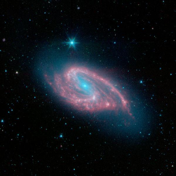 Messier_66