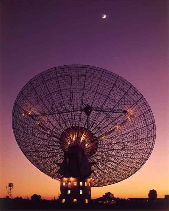 Radio_Telescope1